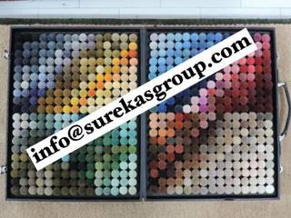 Global Floor Furnishers Walls & flooringCarpets & rugs Wool