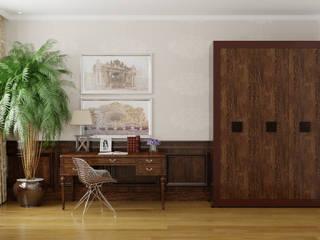 Мебель для дома и офиса от Арлайн Скандинавский