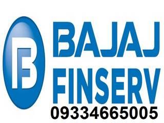 Bajaj finance customer care number Kahi Online Media