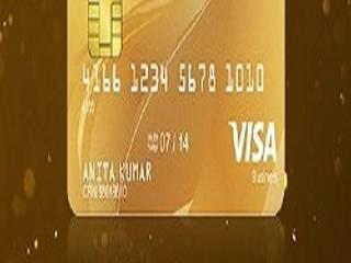 credit card customer care number Kahi Online Media