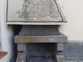Joaquín torres lopez
