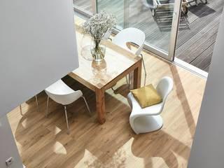 by MeisterWerke Schulte GmbH Modern