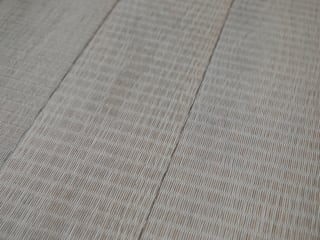 Tatami Cadorin por Cadorin Group Srl - Italian craftsmanship Wood flooring and Coverings Moderno