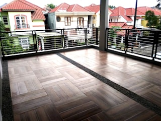 de RIB DESIGN INDONESIA
