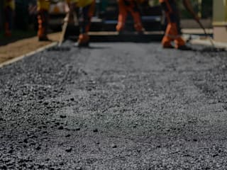 Pic by San Antonio Paving Solutions