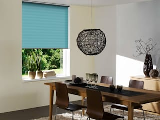 eLabona Windows & doors Blinds & shutters