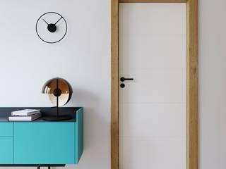 InPortas Study/officeAccessories & decoration White