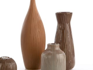 country  by Arfai Ceramics Lda, Country