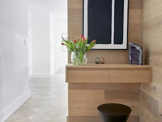 BANTRY BAY, APARTMENT by Oggie Flooring Country