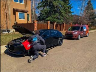 Instant Car Repair Burnaby Instant Car Repair Burnaby