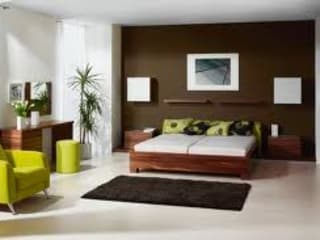 Interior Design cost in Gurgaon by Imam interior and construction pvt ltd