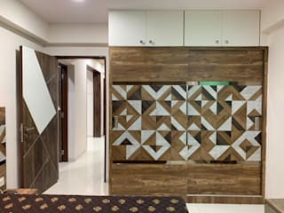 minimalist  by Monoceros Interarch Solutions, Minimalist