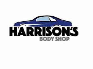 Harrisons Body Shop Inc by Harrisons Body Shop Inc