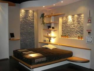 Interior Design by Imam interior and construction pvt ltd