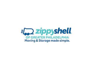 Zippy Shell of Greater Philadelphia Industrial style houses by Zippy Shell of Greater Philadelphia Industrial
