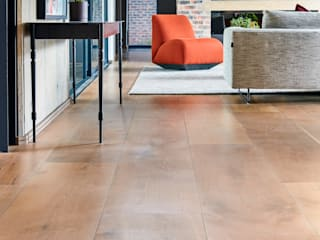 IRENE, HOME by Oggie Flooring Country