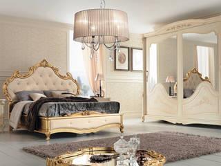 ROMANTICA | Classic Night Collection di ADRIATICA SRL Classico