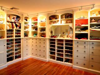 Home Style Yatak Odası Modern Giyinme Odası Aksamed Mobilya Dekorasyon ve Orman Ürünleri Modern