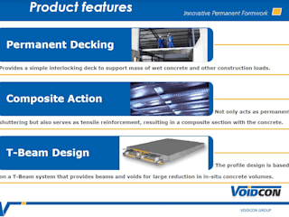 VoidCon Slabs by VoidCon Classic