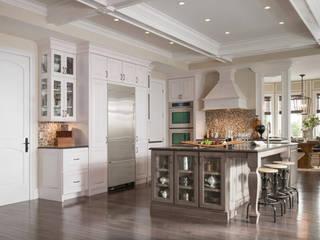 Home Style Mutfak Aksamed Mobilya Dekorasyon ve Orman Ürünleri Klasik