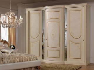 Home Style Yatak Odası Aksamed Mobilya Dekorasyon ve Orman Ürünleri