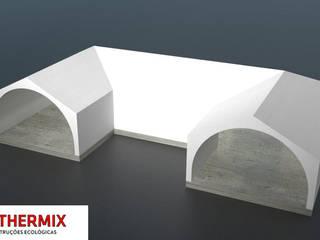 par Isothermix Lda Moderne