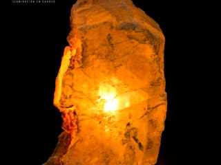 Selenium iluminación en cuarzo categoría A de Selenium lámparas de cuarzo Clásico