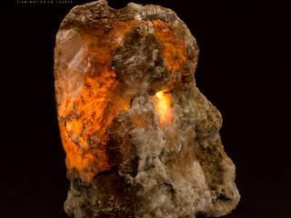 Selenium iluminación en cuarzo categoría E Dormitorios clásicos de Selenium lámparas de cuarzo Clásico