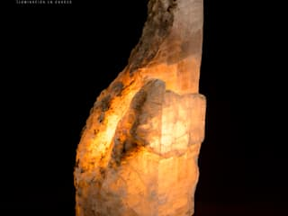by Selenium lámparas de cuarzo Classic