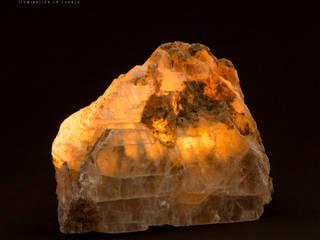 Selenium iluminación en cuarzo categoría F Dormitorios clásicos de Selenium lámparas de cuarzo Clásico