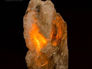 Selenium iluminación en cuarzo categoría F Comedores clásicos de Selenium lámparas de cuarzo Clásico