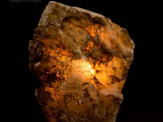 Selenium ctg. L de Selenium lámparas de cuarzo Clásico
