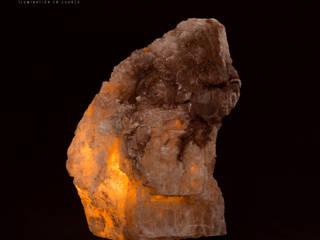 Selenium ctg. M de Selenium lámparas de cuarzo Clásico