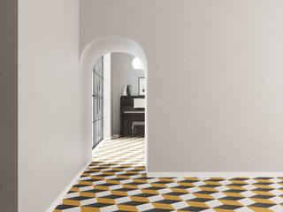 Naturcork - Homogeneous Collection Corksribas Floors Cork