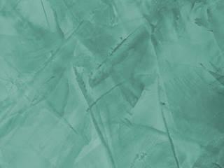 Stuki Premium - Estuque veneziano (Graphenstone) por Allmater, Materiais e Sistemas para a Construção, Lda.