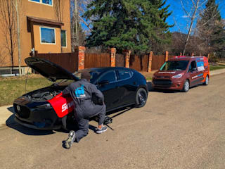 Brakes & More Edmonton by Brakes & More Edmonton