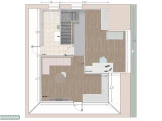 Casa RO. de Per Se arquitectura