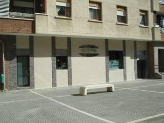 by ESTUDIO FRANCIA INTERIORISMO Classic