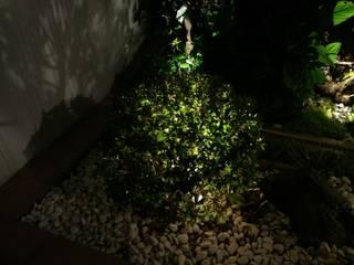 Casa Ponce de Fobos Lighting Studio Clásico