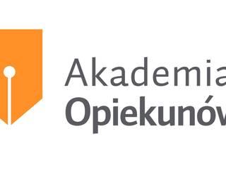 AED Polska Sp. z o.o. Sp. K. od AED Polska Sp. z o.o. Sp. K.