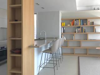 von Rardo - Architects Modern