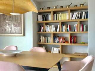 Moderne Esszimmer von Rardo - Architects Modern