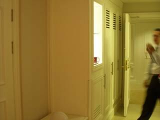 A.I. Advance Interior Sdn Bhd Hoteles de estilo clásico