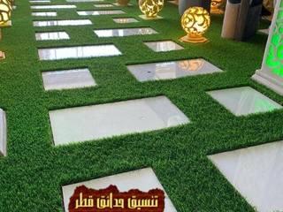 تيل صناعي قطر 77121463 by شركة تنسيق حدائق قطر 77121463 ، عشب صناعي عشب جداري الدوحة الوكرة الخور الريان