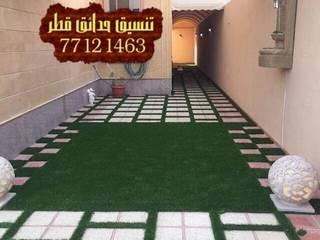 تيل جداري قطر 77121463 by شركة تنسيق حدائق قطر 77121463 ، عشب صناعي عشب جداري الدوحة الوكرة الخور الريان