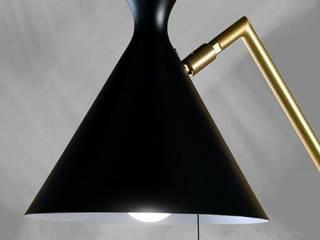 Lampadari Serie LEI 5050 LEI 5050 series di LAMPEX ITALIANA Moderno