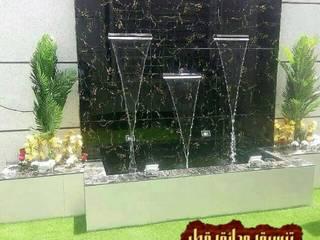 by شركة تنسيق حدائق قطر 77121463 ، عشب صناعي عشب جداري الدوحة الوكرة الخور الريان