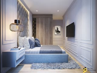 by Bcon Interior Classic