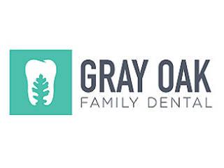 Gray Oak Family Dental