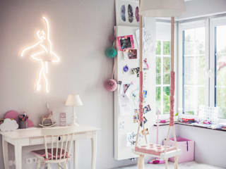 Twórczywo Nursery/kid's roomAccessories & decoration